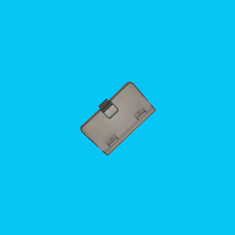 RC3-5347 RM2-0168-000CN Extension Tray assembly /Paper Delivery pick-up tray assembly for HP Color LaserJet Pro MFP M176N M177FW
