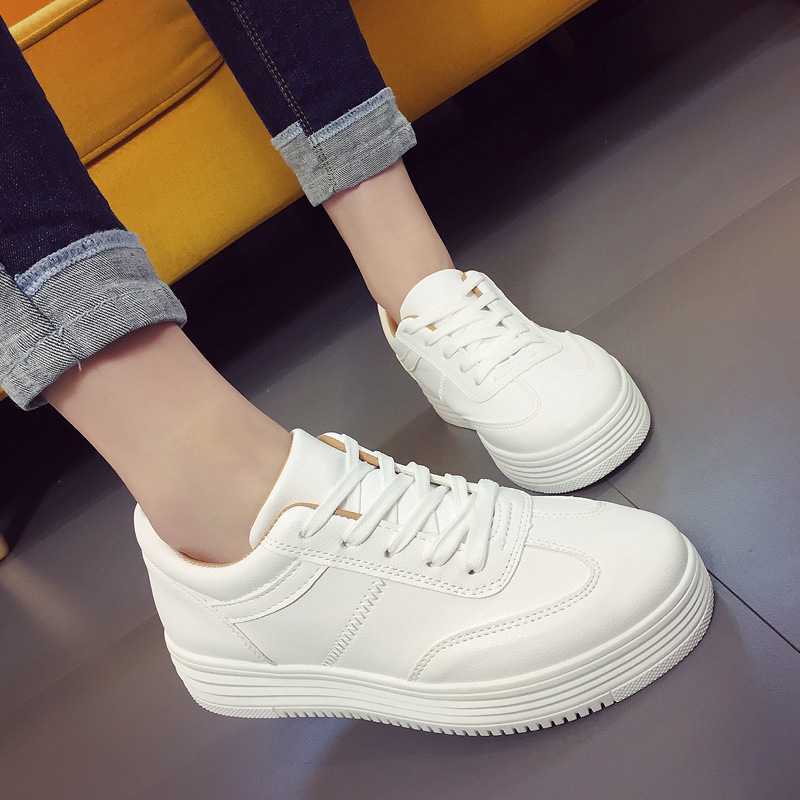 New flat platform Shoes woman fashion tenis feminino women shoes casual ladies womens designer luxury breathable spring autumn fashion embroidery flat platform shoes women casual shoes female soft breathable walking cute students canvas shoes tufli tenis