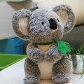 """Urso de brinquedo de pelúcia 18 """" 45 cm tamanho de urso de pelúcia brinquedo de criança presente novo"""
