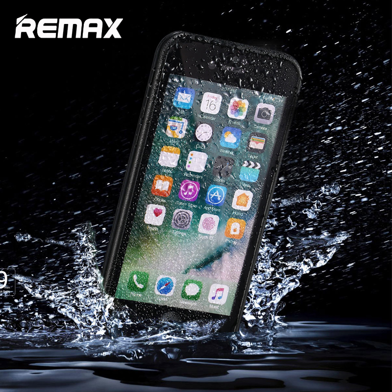 Waterproof Phone Case for iPhone 6 6s 6 6S Plus Case Swimming Diving Waterproof Cover for iPhone 7 7 Plus TPU Front Back Coque
