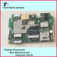Original used work well for Lenovo A816 motherboard mainboard board card flex cable free shipping