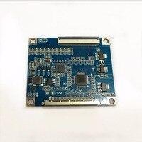 logic board for 32inch tv TECH TECH VVX32H100G00 REV1.1 MDK 336v 0w 100% new