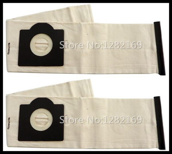Vacuum Cleaner Dust Bag Cloth Bags for Cleaner Model Amphibixx,Super HR6651,Wet & Dry S4270,Dry & More VM series ! philips brl130 satinshave advanced wet and dry electric shaver