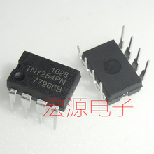 Buy control power supply circuit and get free shipping on