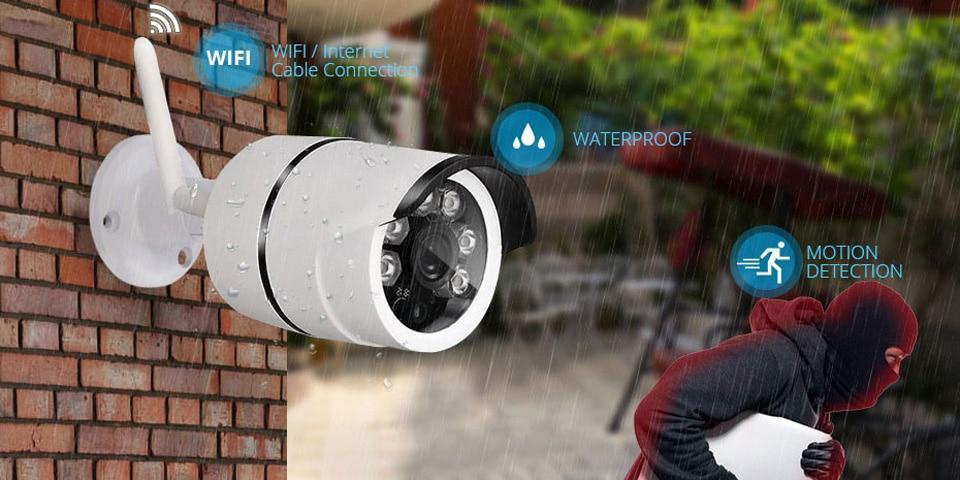 sensor de movimento para g90b além wi