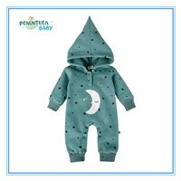 Unisex-Moon-Star-Baby-Rompers-Autumn-Warm-Baby-Clothing-3-Colors-for-New-Born-Baby-Boys.jpg_640x640