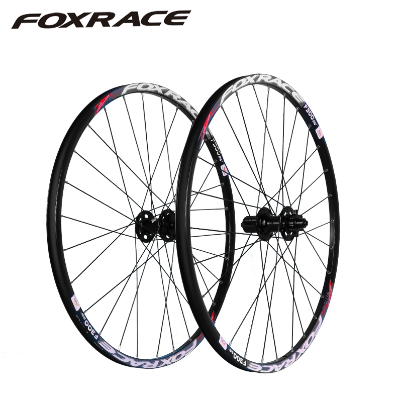26'' 29 27.5 28Holes Disc Brake Mountain Bike Wheels Six Holes Centerlock Bicycle Bike 15mm Front Thru-axle Wheel Wheelset 26 32 holes disc brake mountain bike wheel alloy cassette ball hubs wheel suitable for 7 8 9 speed mountain bike accessories