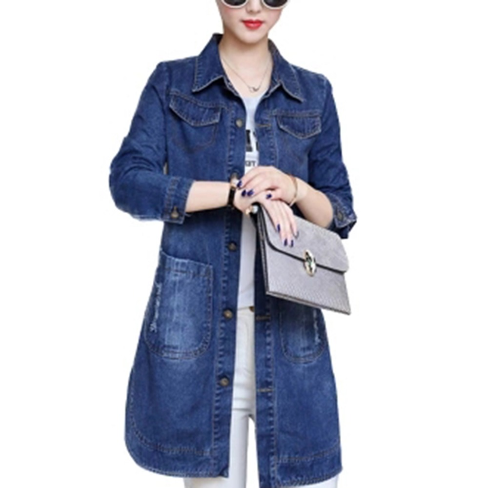Online Get Cheap Womens Fall Coats -Aliexpress.com | Alibaba Group