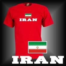 5b0ffd3bd71 Popular Iran T Shirts-Buy Cheap Iran T Shirts lots from China Iran T ...