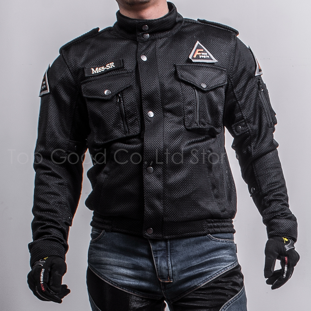 China motorcycle wear Suppliers