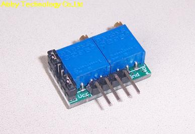 10PCS LOT KXT60 Cycle timing switch power temperature boot shutdown time set respectively
