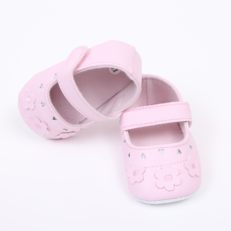 Princess-Baby-Girls-Shoes-PU-Leather-Hollow-Out-Flower-First-Walkers-Soft-Sole-Shoes-3