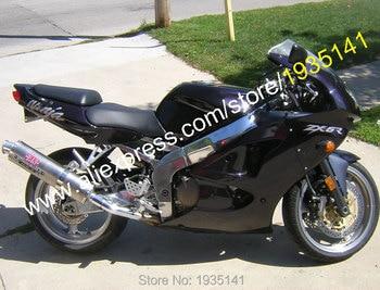 Aftermarket Body Kit For Kawasaki Ninja ZX6R ZX-6R 98 99 636 ZX 6R 1998 1999 ZX636 ABS Bodyworks Motorcycle Fairing