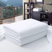 Toalha grande de algodão para adultos, sauna, salão de beleza, toalha para banheiro e praia, 6 tamanhos de tamanho