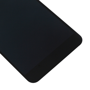 Image 4 - Pantalla LCD original de 5,5 pulgadas para ZTE blade A910 BA910, montaje de digitalizador con pantalla táctil para ZTE blade A910, kit de reemplazo de pantalla