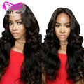Burmese Virgin Hair Body Wave 3 Bundles Deals Body Wave Virgin Human Hair Cheap 7A Burmese Body Wave Virgin Hair TMT Hair Vender