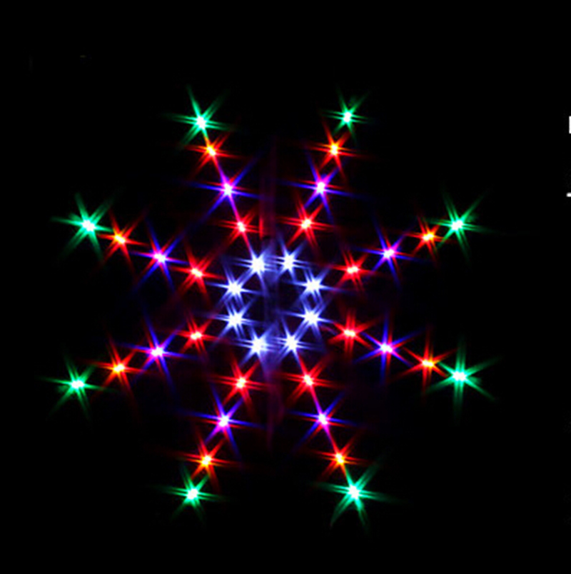 free shipping high quality 1sq.m snow led kite universe firework biker kite line ripstop nylon fabric kite factory light