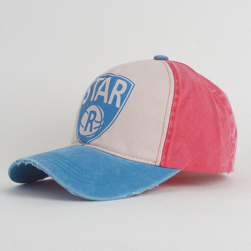 Volwassen Unisex Casual Verstelbare Baseball Cap Hoed Caps Vrouwen - Kledingaccessoires