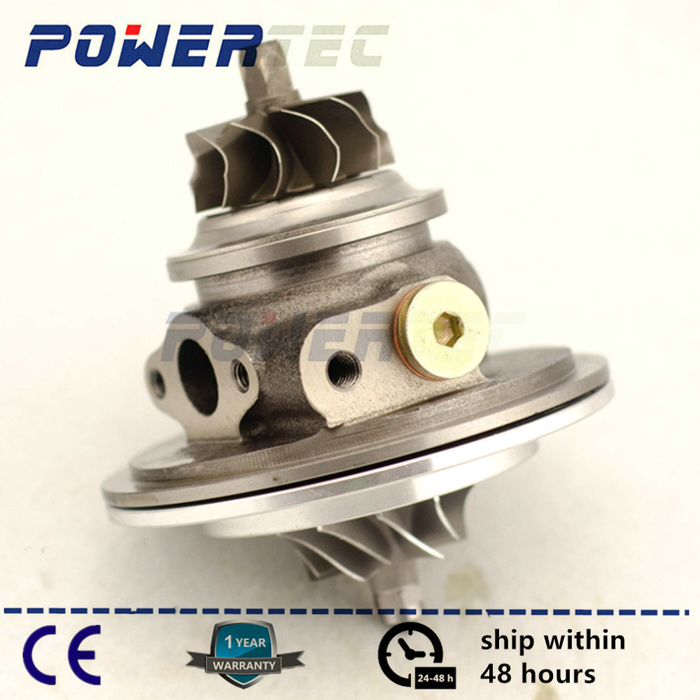 Balanced turbocharger KKK cartridge core CHRA VW Beetle Bora Golf IV 1.8 T AVC APH AGU 110KW 53039880044 53039700044 06A145704L