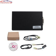 Good quality!! Motorcycle OBD Tool for Kawasaki Motorcycles Fault Code Diagnostic Scanners