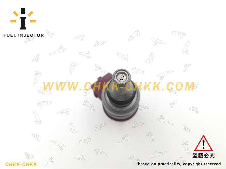 Buy Fuel Injector nozzle For Mercedes W203 C180 1 8