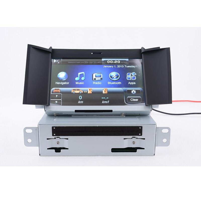 buy car dvd player gps navigation for citroen ds4 mp3 mp4 player bluetooth a2dp. Black Bedroom Furniture Sets. Home Design Ideas