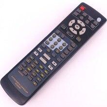New Remote Control Marantz SR4200 SR4300 SR4400 SR4600