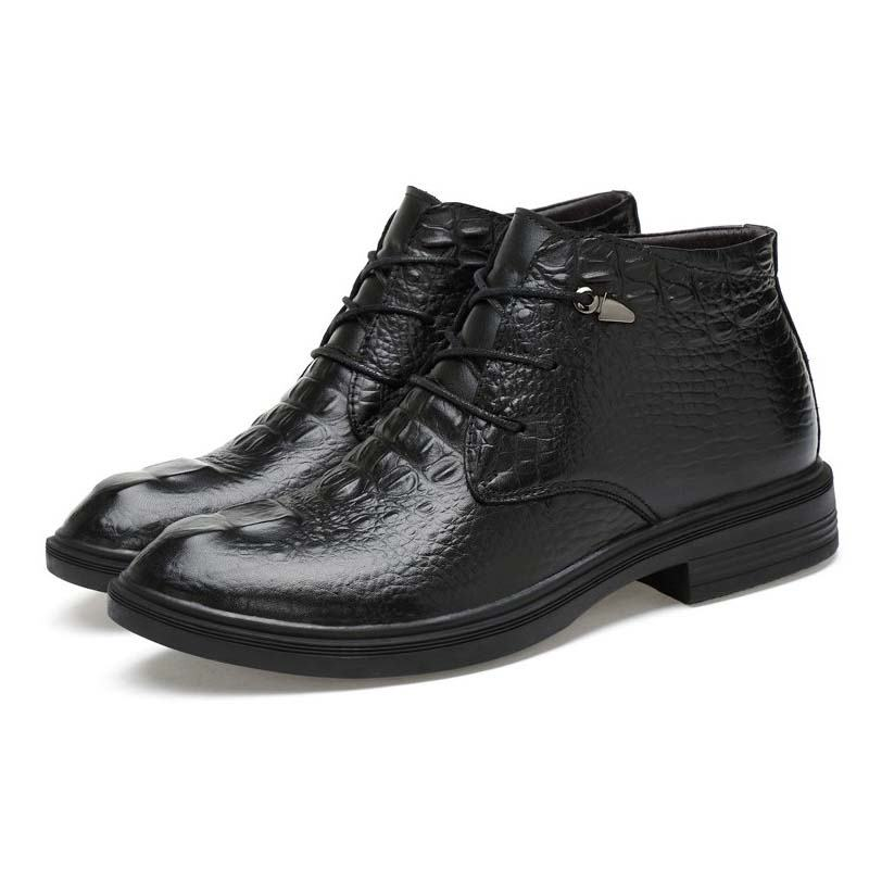 Popular Military Boots Sale-Buy Cheap Military Boots Sale lots ...