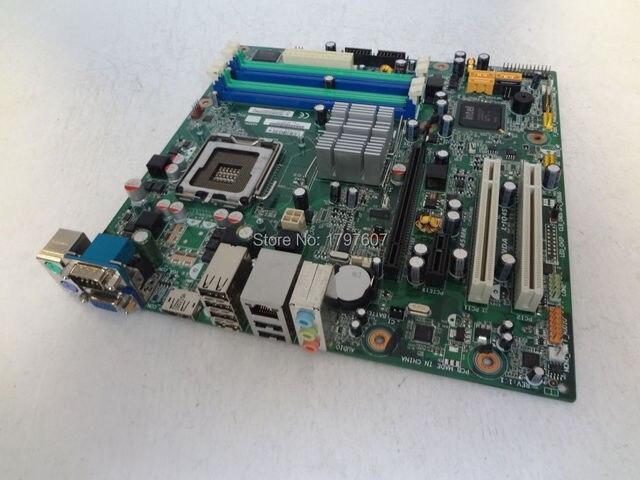 M8000 MOTHERBOARD NETWORK CARD DESCARGAR DRIVER