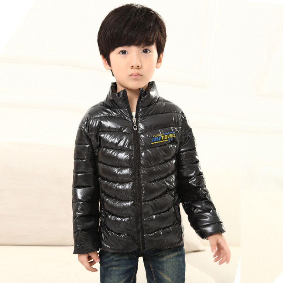 Popular Boys Black Denim Jacket-Buy Cheap Boys Black Denim Jacket
