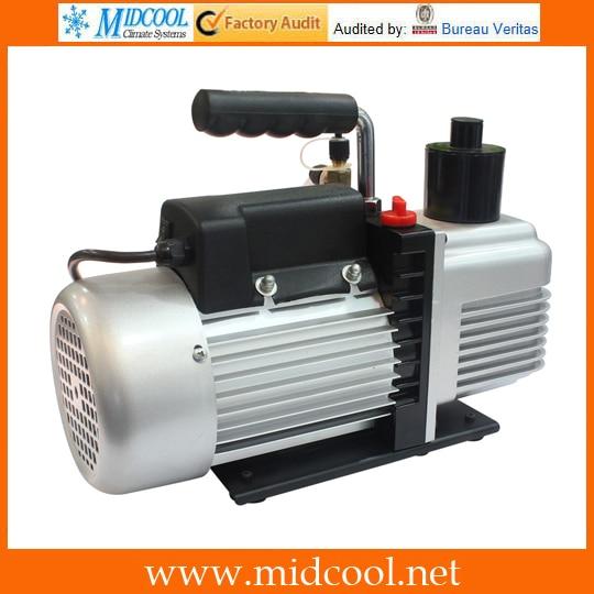 Double Stage High Speed Vacuum Pump 2TW-4EDouble Stage High Speed Vacuum Pump 2TW-4E