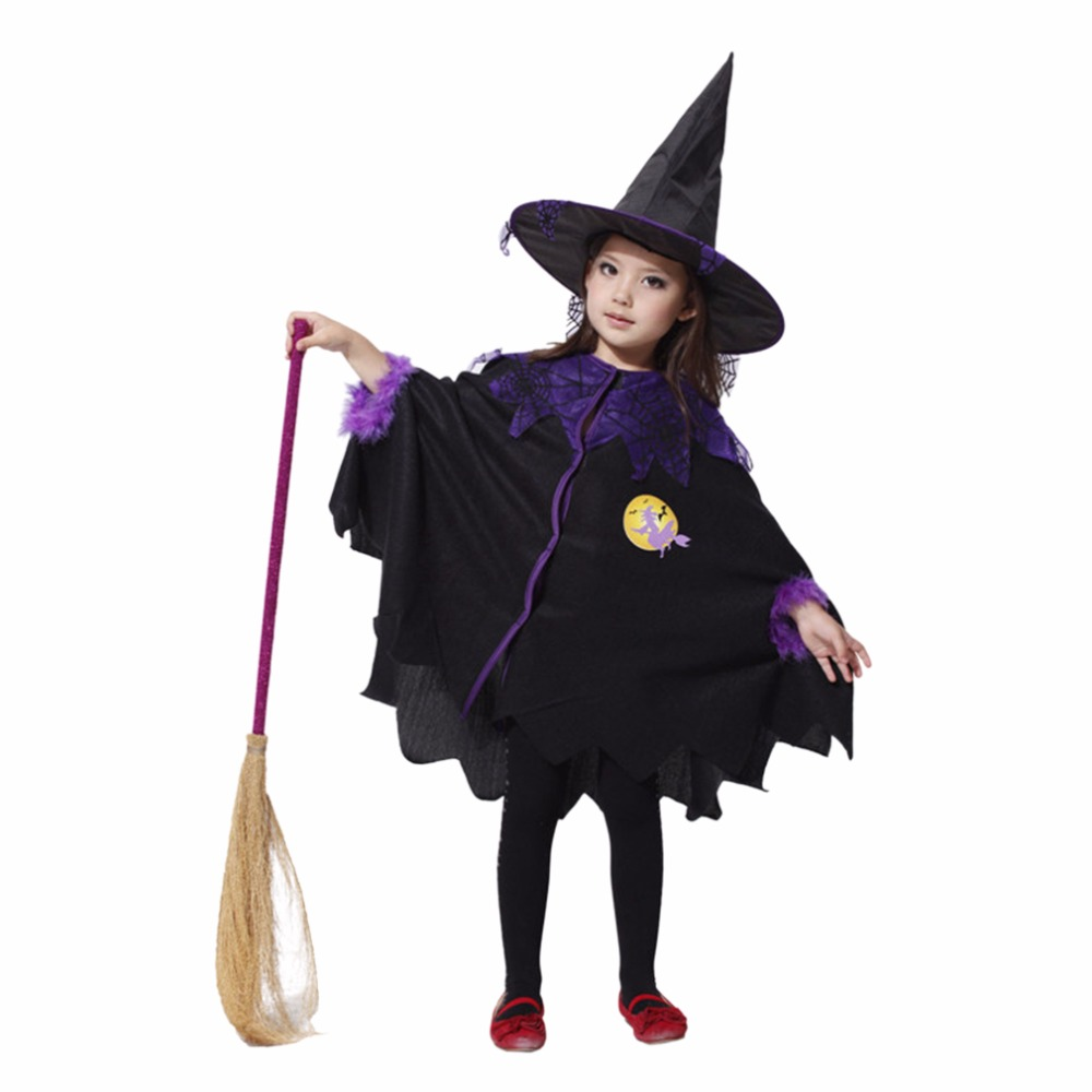 costumes for girls Picture - More Detailed Picture about Fashion ...