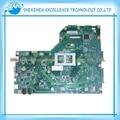 Rev 3.0 para asus k54l x54l x54h k54l 60-n7bmb2200-b03 sistema motherboard 100% testado ok frete grátis 90 dias de garantia