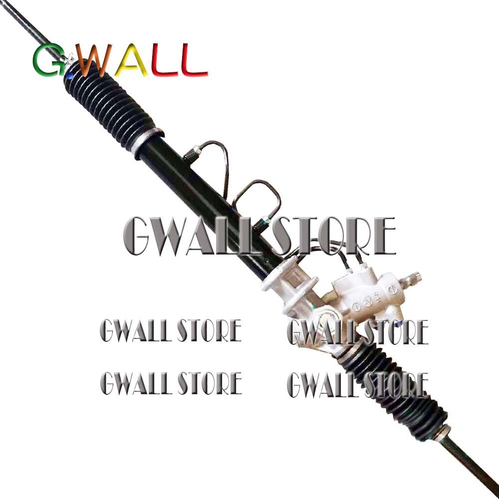 High Quality Brand New Power Steering Rack For Car Toyota