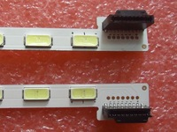 Светодиодный экран с фоновой подсветкой светодиодный 47R7000PDE 6922L-0017A 6922L-0018A 1 шт. = 48 Светодиодный 539 мм