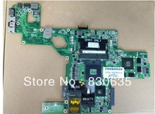 L502X laptop motherboard 15% off Sales promotion, L502X FULL TESTED,
