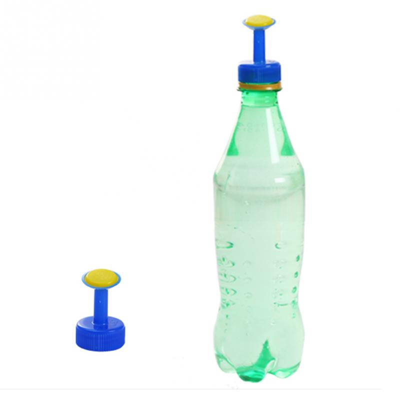 Special Section Empty Spray Bottle Plastic Watering The Flowers Water Spray For Salon Plants Garden Cone Watering Spike Plant Flower Watering & Irrigation