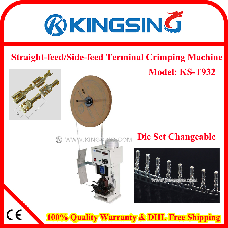 Buy rope making machine and get free shipping on AliExpress.com