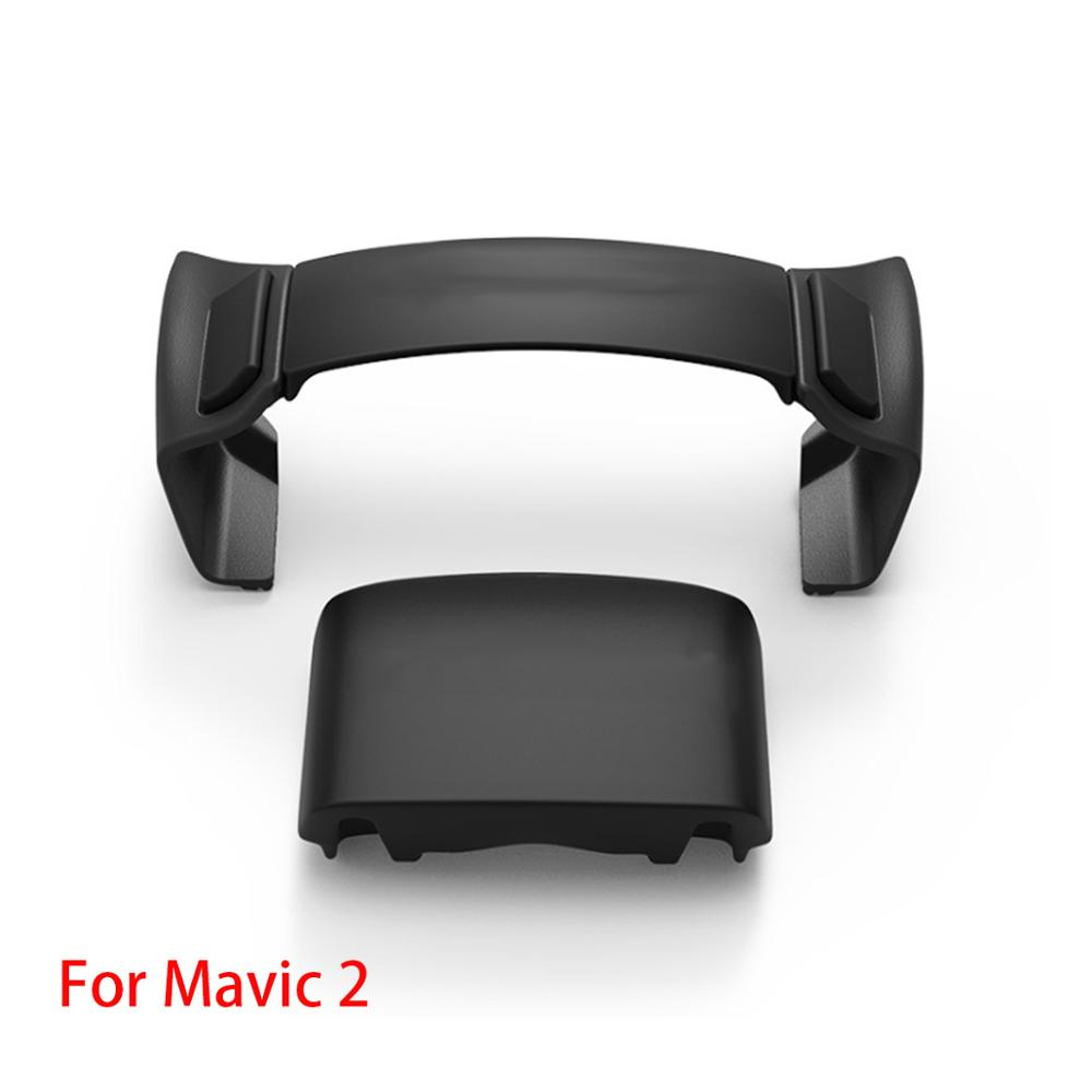 PGYTECH Propellers Holder Blade Protector Fixer Paddle Clip Silicone Guard Fixator for DJI Mavic 2 PRO/Zoom Drone Accessories