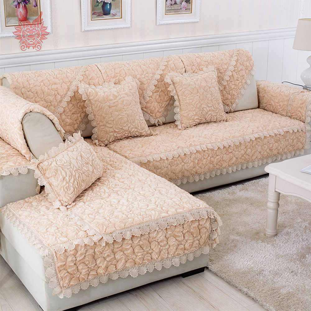 fabric slipcovers armrest covers pixel cupboard mainstays stretch ebay furniture itm
