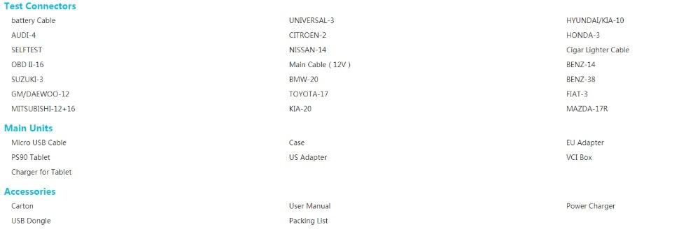 4]GU{66JT1BXV`9IPFQ6T3N (1)