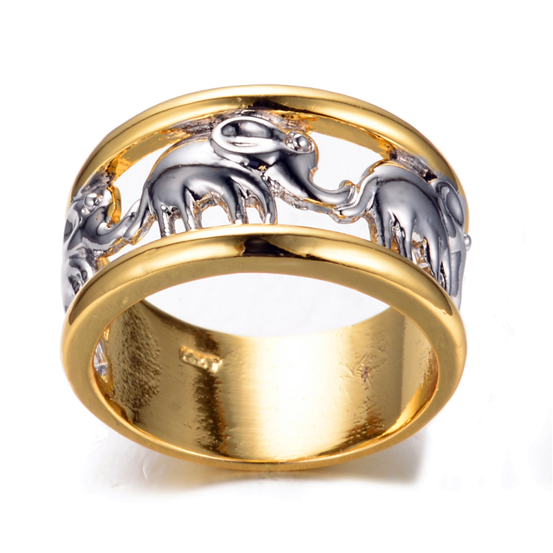 Popular Yellow Gold Mens Wedding Bands Buy Cheap Yellow