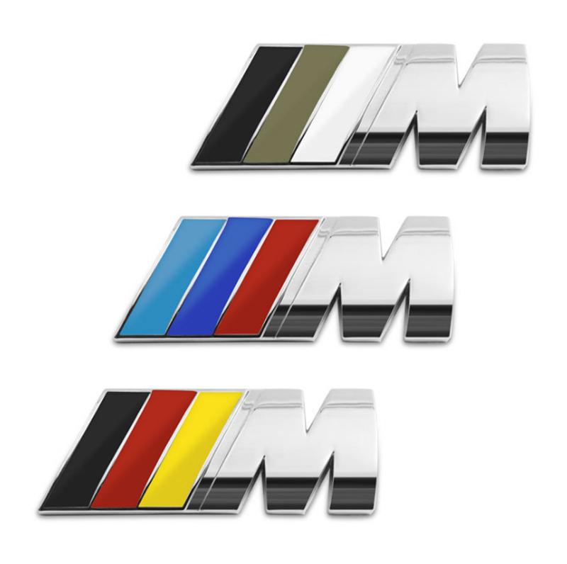 sale 1pcs m power series logo sticker emblem badge chrom 1 3 4 5 6 7 rh geavrboxpr gq mpower login mpower logic
