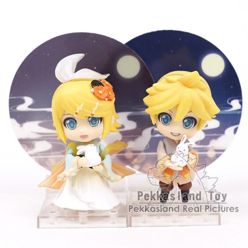 font-b-vocaloid-b-font-kagamine-rin-768-ren-769-harvest-moon-ver-nendoroid-doll-pvc-action-figure-collectible-model-toy-10cm