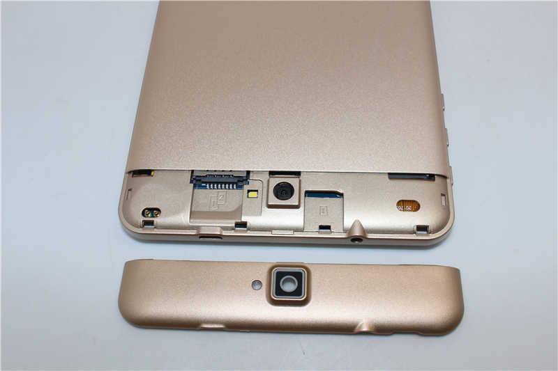 3 3g 通話タブレット Pc 7 インチ MTK7731 クアッドコアアンドロイド 5.1Quad コア 1 + 16 ギガバイト GPS 黒シルバーゴールド