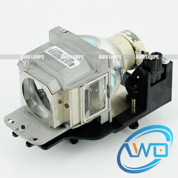 LMP-E210 original lamp with housing for SONY VPL-EX130 Projectors original bare projector bulb lamp lmp e210 for vpl ex130 vpl ex130