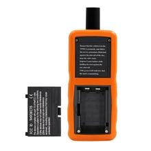 EL-50448 для GM инструмент давления в шинах EL50448 Автоматический монитор инструмент для измерения давления в шинах горячая распродажа