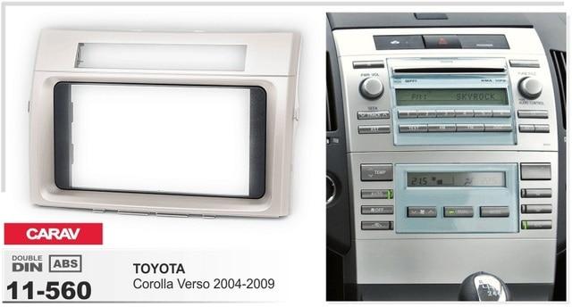frame+car dvd radio android 6.0.1 autoradio gps player headunit