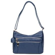 Luxurious Handbags Women Bags Designer 100% Genuine Leather Women Travelling Bags Bolsas Femininas Bolsas De Marcas Famosas 2018