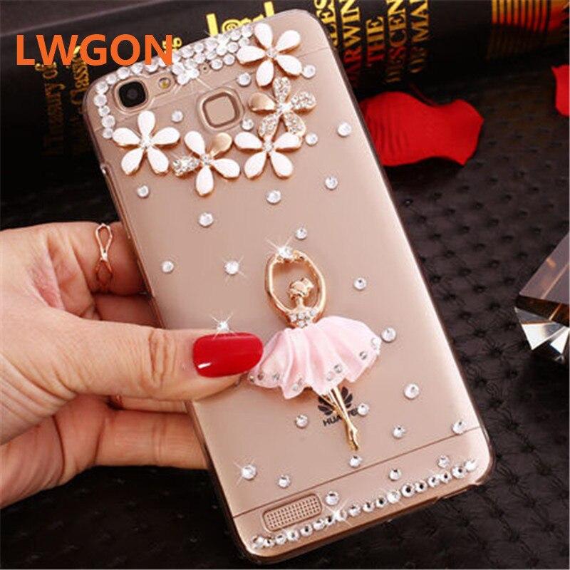 Tokohansun-3D-Fashion-Cases-for-Iphone-X-8-Plus-Case-Luxury-Cases-for-Iphone-7-6.jpg_640x640 (1)